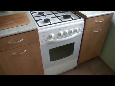 Кухня Икеа в хрущевке 5,5 кв  Эконом