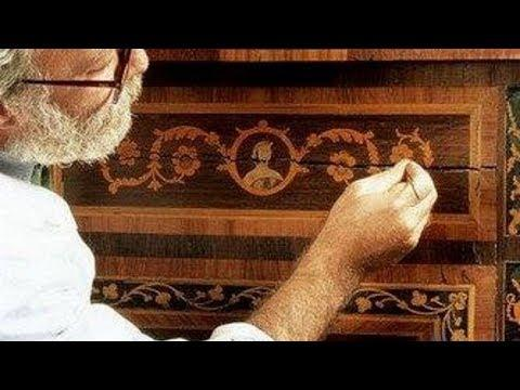 Реставрация мебели как бизнес идея