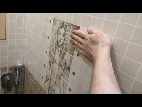 Ремонт своими руками ванна и туалет
