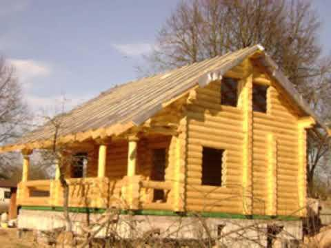 ремонт деревянных полов своими руками заделка швов