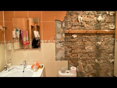 Хочешь начать ремонт квартиры?!! Посмотри это видео сначала