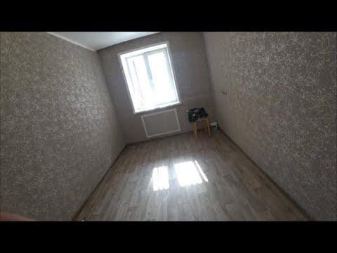 Сделали лялечку из комнаты!Бюджетный ремонт комнаты 10 квадратов.Ремонт своими руками